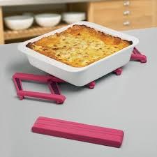 du bruit dans la cuisine rennes un dessous de plat pratique et design chez du bruit dans la