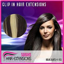 sarahs hair extensions cheap hair extensions for top of find hair extensions for