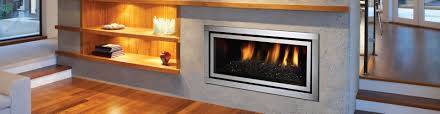indoor gas fireplace greenfire 900 from regency nz