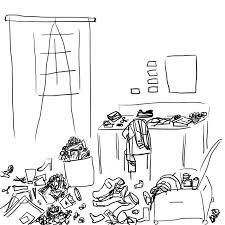 comment ranger une chambre en bordel comment ranger sa chambre d ado maison design sibfa com