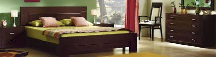 Bedroom Furniture In Saint Croix VI Carlos Furniture - Carlos furniture