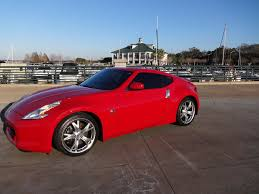 nissan 370z car and driver llumar 5 limo tint before and after on my 2009 nissan 370z youtube