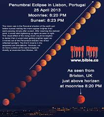 where in the bible does it talk about thanksgiving john hagee u0027s four blood moons debunked refuted exposed false