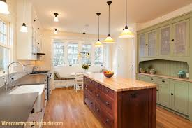 ideas of kitchen designs great design for galley kitchen top preferred home design
