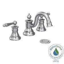 moen showhouse kitchen faucet faucets showhouse faucets by moen kitchen faucet parts ahscgs com