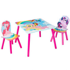 little table and chairs tables and chairs hellohome