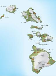 Us Zones For Gardening - sunset climate zones hawaii sunset