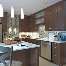 cuisine d angle modale d armoire de cuisine cuisine style m polyester home armoire
