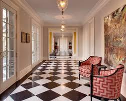 Hallway Pendant Lighting Hallway Pendant Lights Houzz
