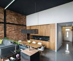 loft design ideas shoise com