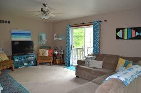230 krick dr milan in 47031 living room 1 4 corners realty