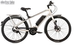 peugeot bike white bike test walleräng m 01 u2013 electric bike action