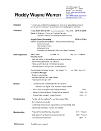 Current Resume Templates Current Resume Templates Current Resume Formats Current Resume