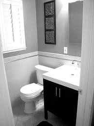 very small bathroom ideas on a budget trends 2017 2018 bright low