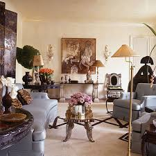 Parisian Living Room Decor Paris Living Room Decor The Most Beautiful Living Rooms In Paris
