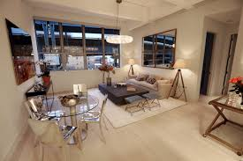 Million Dollar Furniture by Watch Is This Partnership Over Million Dollar Listing New York
