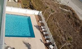 100 myrtle beach 4 bedroom condos south shore villas nmb in myrtle beach 4 bedroom condos 4 bedroom oceanfront condo in north myrtle beach sc north myrtle