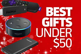 best tech gifts 50 in 2017 pcworld