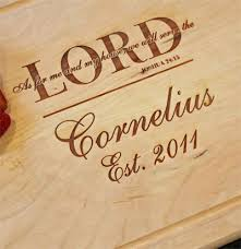personalized christian gifts cherry bible stand podium christian personalized gifts