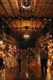 wedding venues in connecticut 21 unique wedding locations that connecticut wedding experts