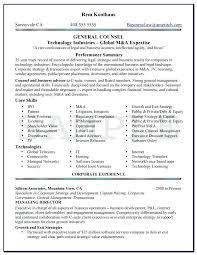 resume formatting matters resume formatting matters shalomhouse us