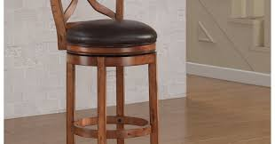 Enchanting Ikea Bar Stools High by Stools Momentous Bar Stool Height High Chair Remarkable