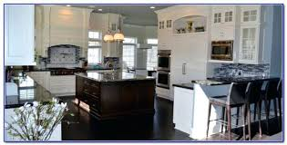 kitchen cabinets van nuys kitchen cabinet doors van nuys ca custom cabinets light taupe colors