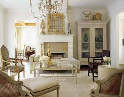 french country living room decorating ideas best french country interior design ideas within am 29036