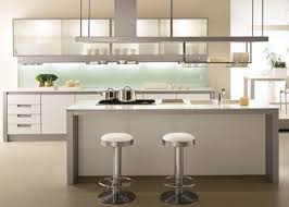 new kitchens designs spectacular kitchen design ideas 4