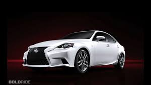 lexus uk linkedin lexus is 250 f sport