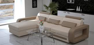 destockage canapé d angle canapé d angle design en cuir italien pas cher marseille