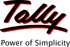 tally erp release 5 3 1 and activation key download