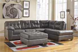 Faux Leather Sectional Sofa Uncategorized Concept Pleather Sectional Faux Leather Sectional