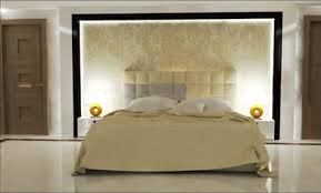 Furniture Design For Bedroom In India by Bedroom Interior Design Ideas Inspiration U0026 Pictures Homify