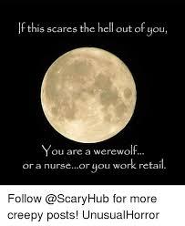 Full Moon Meme - full moon work meme moon best of the funny meme