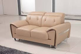 Modern Furniture Mississauga by 20 Off 669 Chairs Only Leather Modern 3 Pcs Sets Living Room