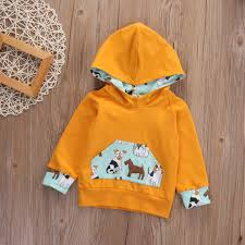 Cheap Name Brand Baby Boy Clothes Top Name Brand Baby Clothes