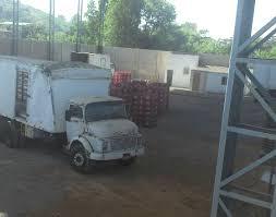GPS aponta que carga de cerveja avaliada em R$ 70 mil roubada ...