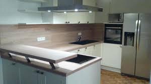 kche mit theke küche mit theke in brühl küchenzeilen anbauküchen kaufen und