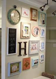 Photo Frame Ideas 25 Best Frame Layout Ideas On Pinterest Gallery Wall Layout
