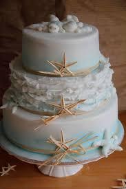wedding cakes beach theme wedding cakes ideas the pretty nice
