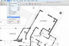 Sketchup Floor Plans Get Phenomenal Dwg Files Out Of Layout 2017 Sketchup Blog