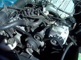 3 8 v6 mustang engine 1995 ford mustang 3 8v6 oddball pictures 1995 ford mustang 3 8