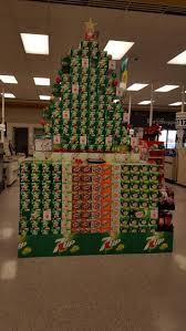 43 best store displays images on pinterest store displays pepsi