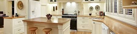 Quality Cabinets Cabinet Maker Melbourne Toorak Mont Albert - Kitchen cabinet makers melbourne