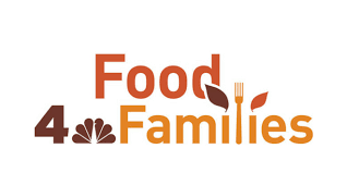 help nbc4 praise 104 1 feed families in need this