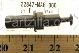22847 mae 000 pin clutch lifter 35 51