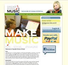Best 25 Hospital Website Ideas Bend Oregon Web Design Website Designer Serving Prineville
