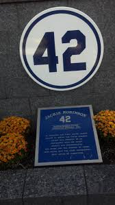 48 best jackie robinson images on pinterest jackie robinson