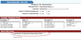 Alaska Records Search New Feature Search Filter Defines Access To Records Lead